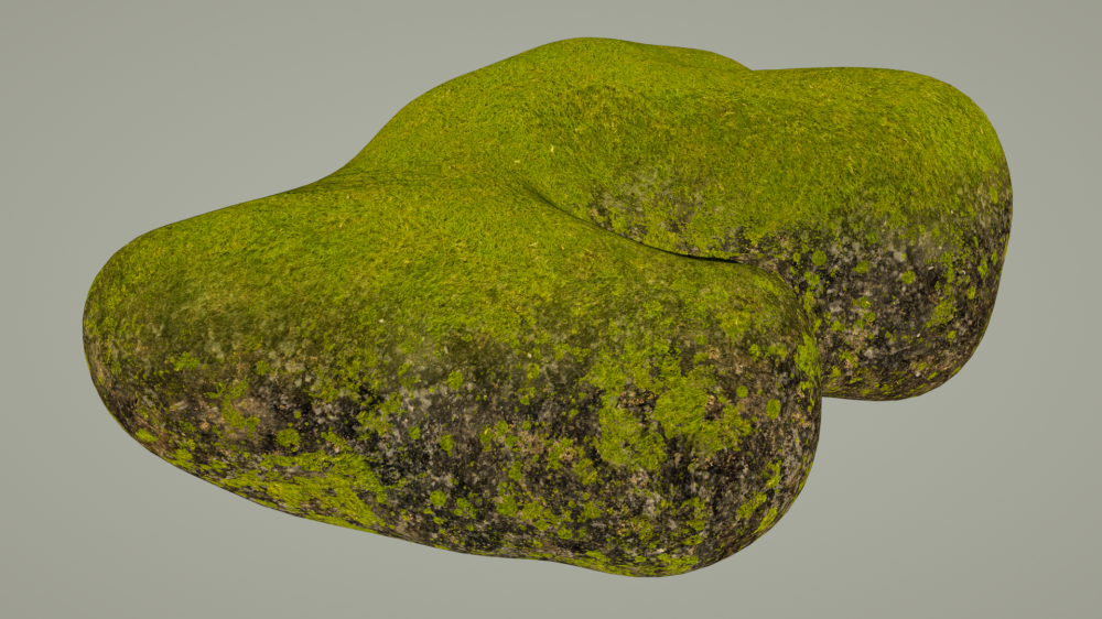 rock_1_pathtraced.png