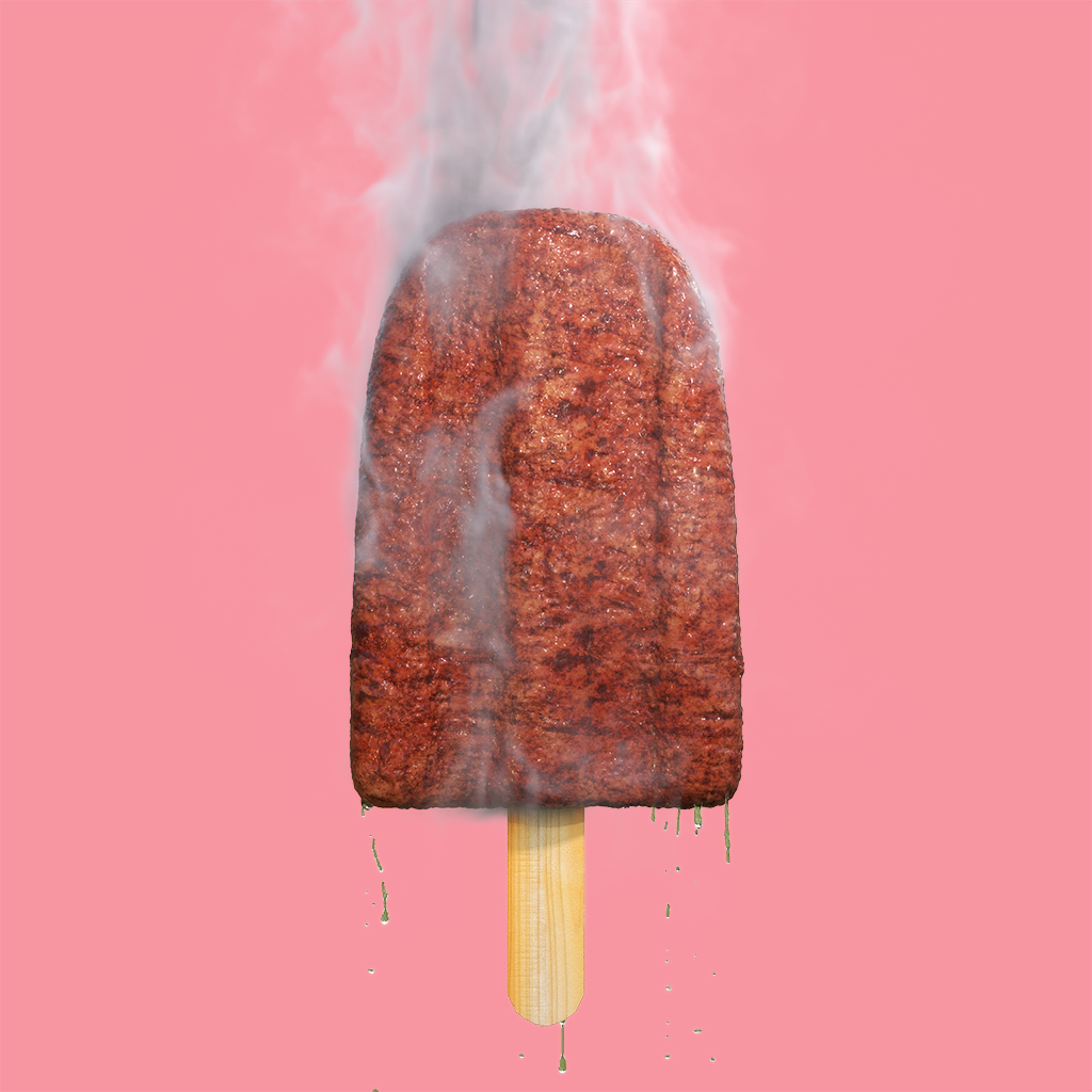 burger_popsicle_still_small.png