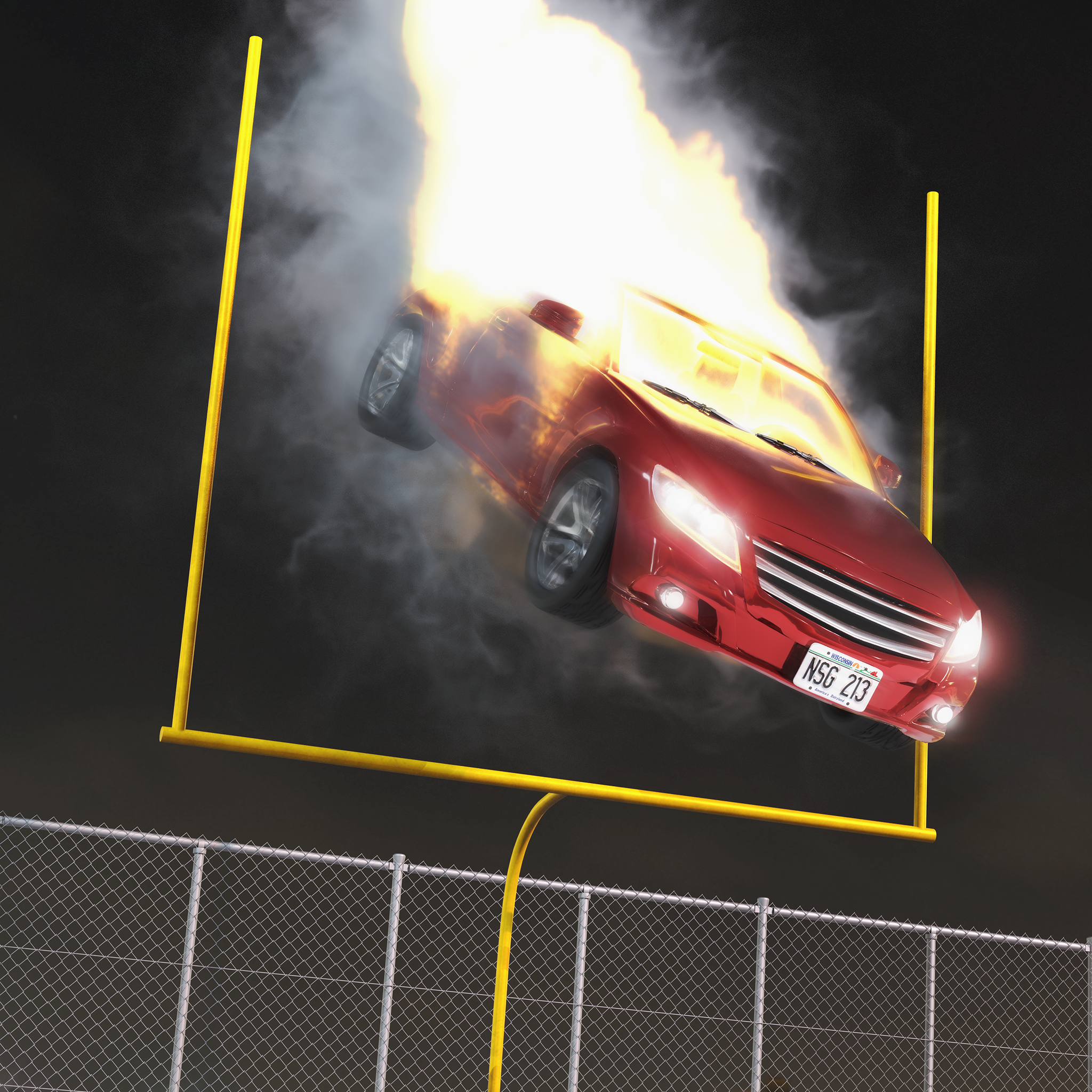 burning_car_goalposts_2k.png