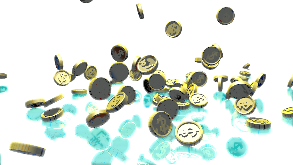 coins_1920