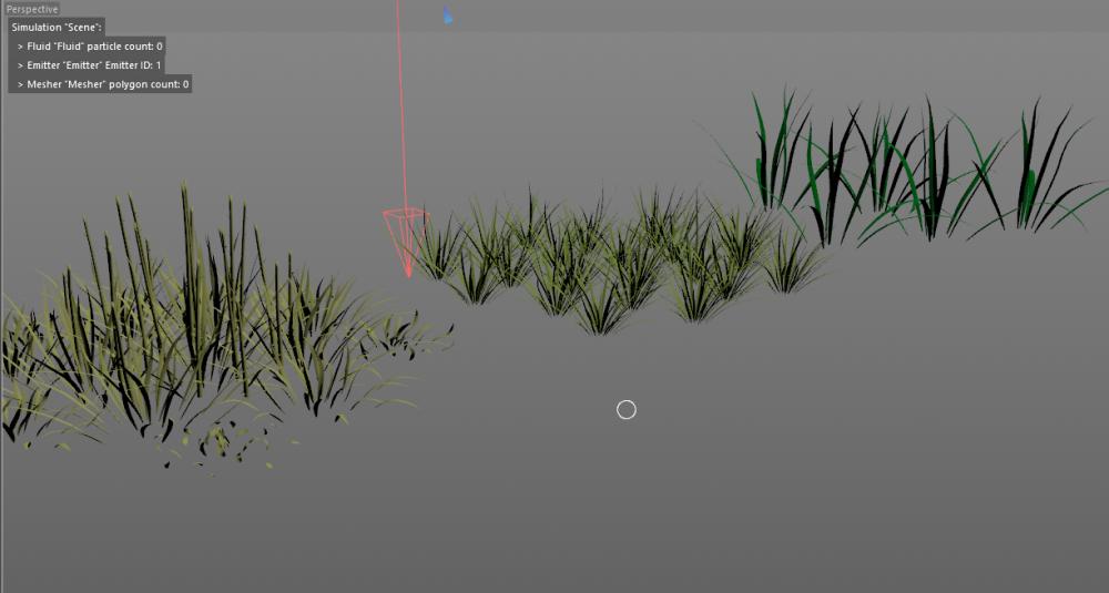 forester_grasses