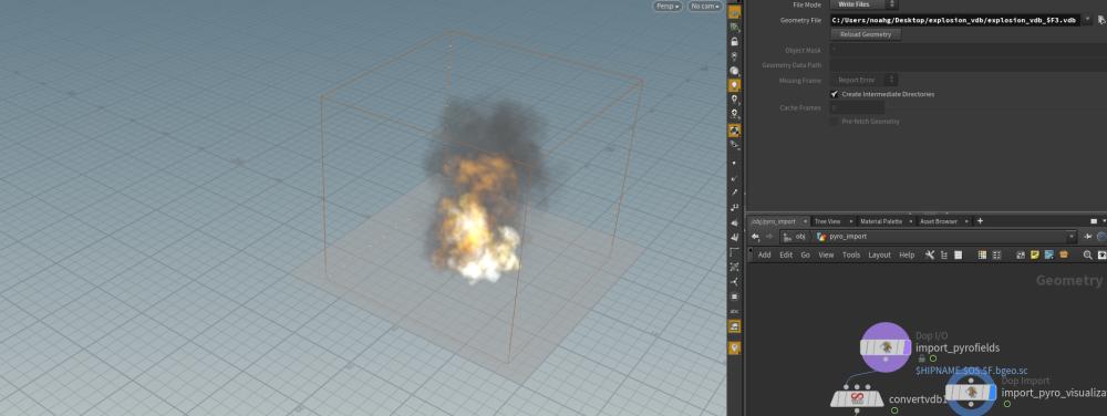 houdini_pyro_explosion_vdb