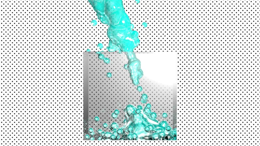 liquid_pattern