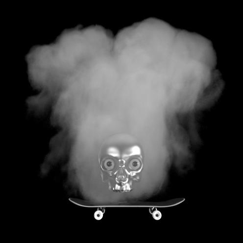 skull_skateboard_eyes__render_camShape_beauty.0000