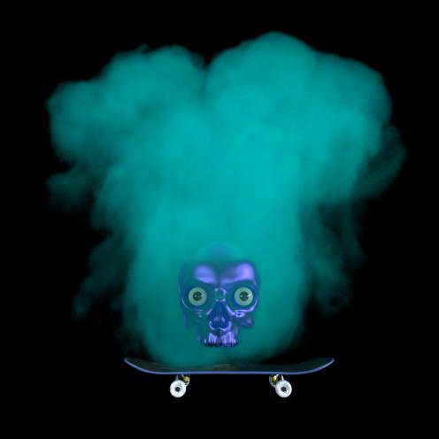 skull_skateboard_eyes__render_camShape_beauty.0002