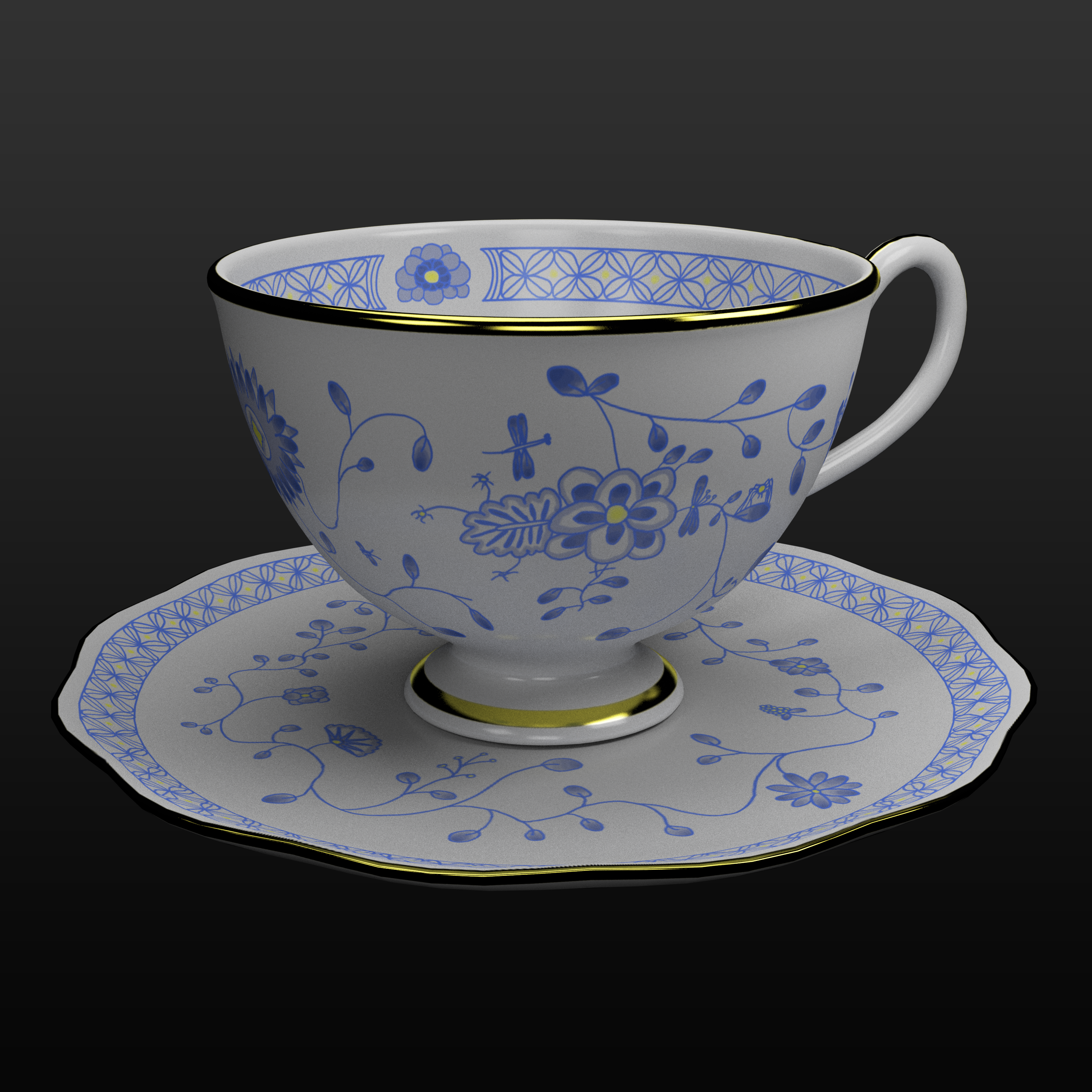 tea_dish__perspShape_beauty.0002.png