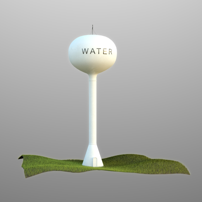 water_tower_0000