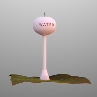 water_tower_0001