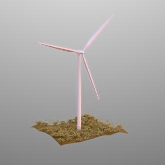 wind_turbine_0001