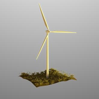 wind_turbine_0002
