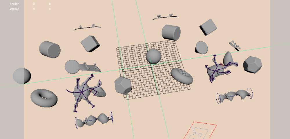 animation_skateboard_abstract_maya
