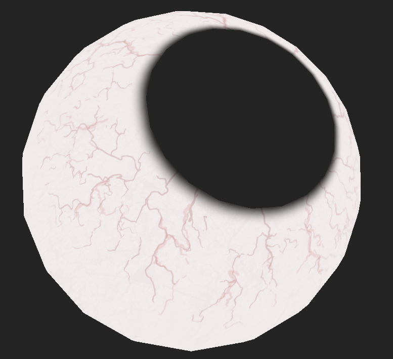 substancepainter_eyeball_texture_update