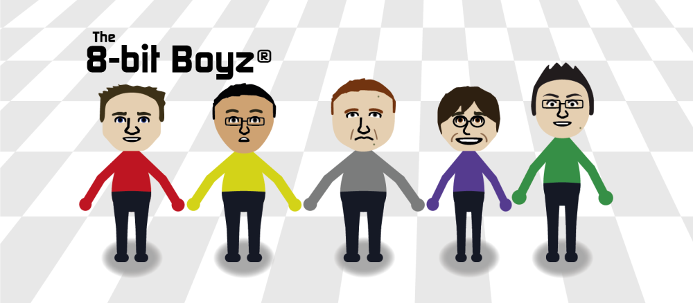 miis_cover_photo.png
