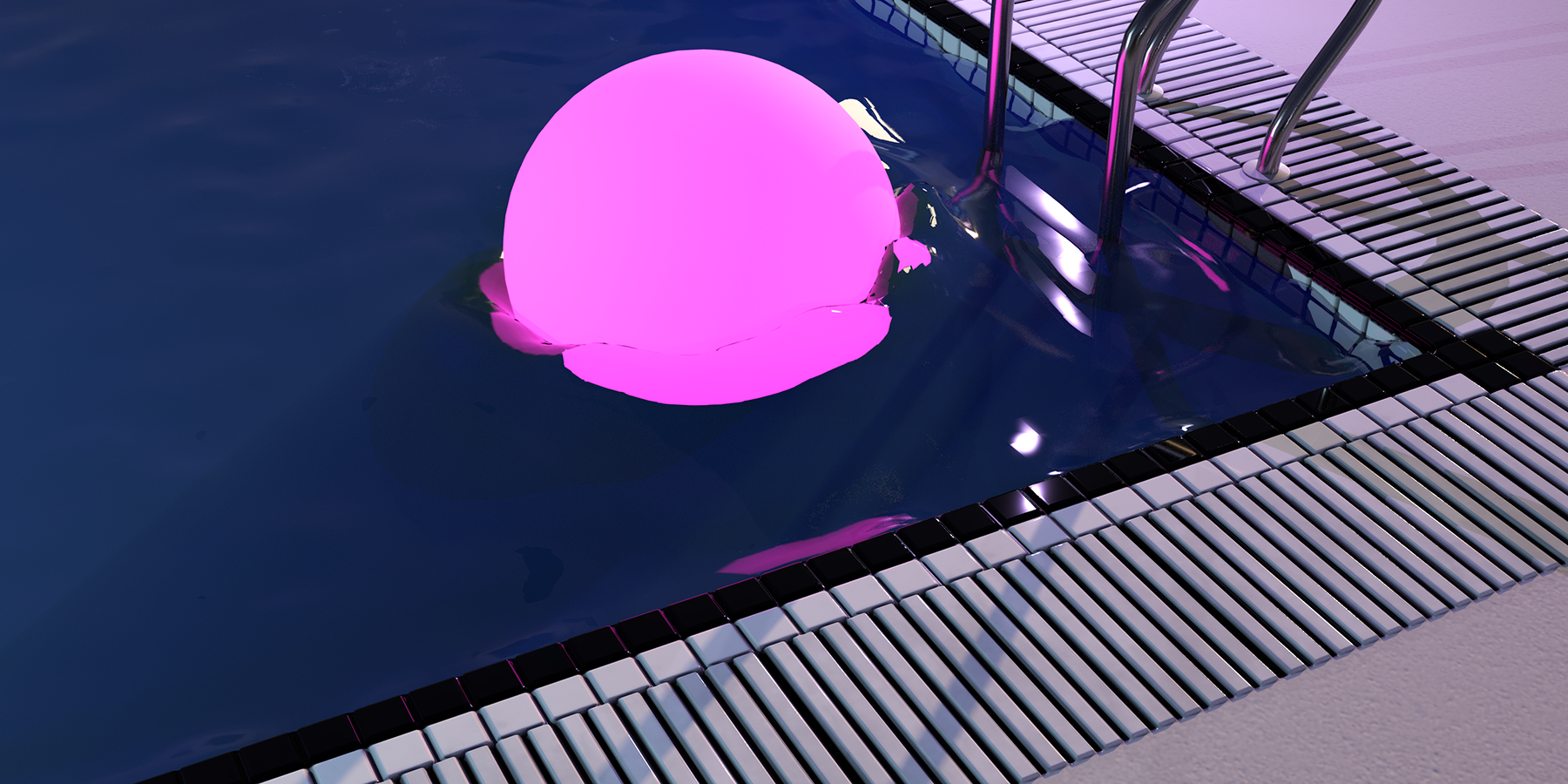 pool_light.mantra_ipr.0100_small.png