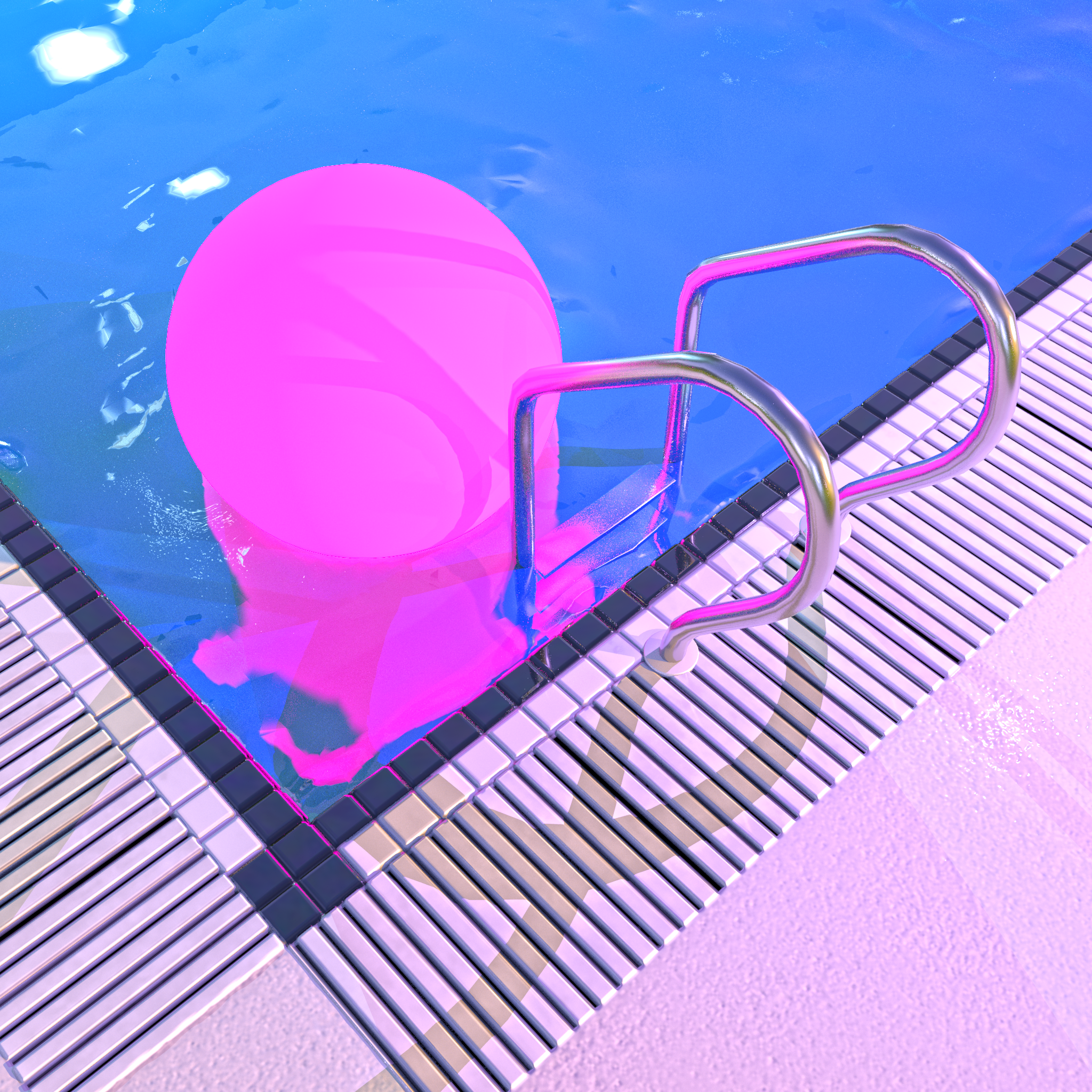 pool_light.mantra_ipr.0163_v2