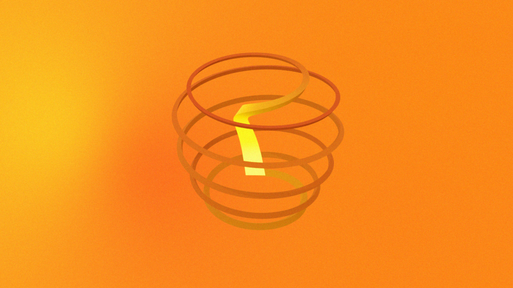 log_spiral_animation.011